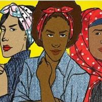 FEMINISMO, EL FINAL DE LA ESPECIE HUMANA