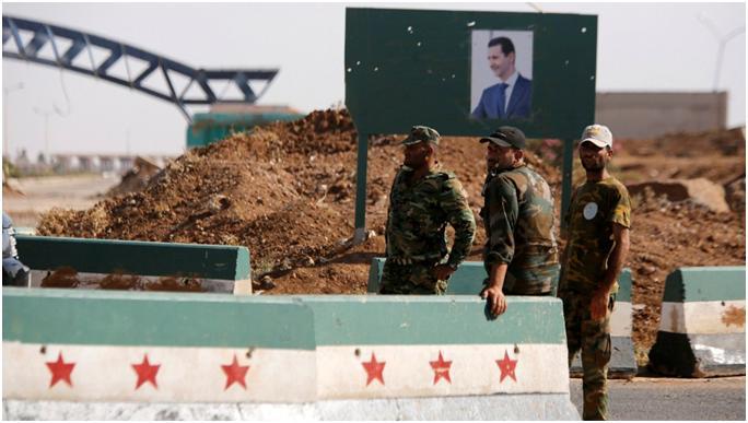 Bashar