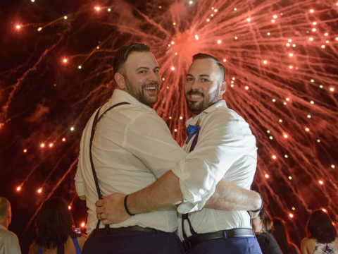 gay-weddings-puertovallarta.jpg