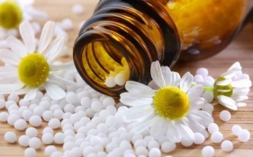 remedios_homeopaticos-710x434