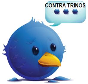 tuiter-web