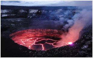 crater8