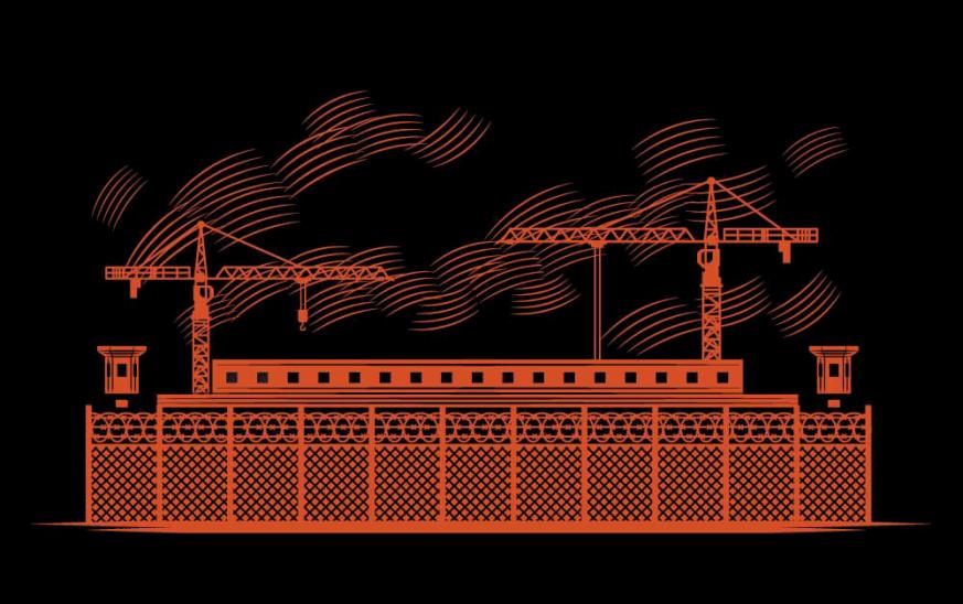 gulag.png