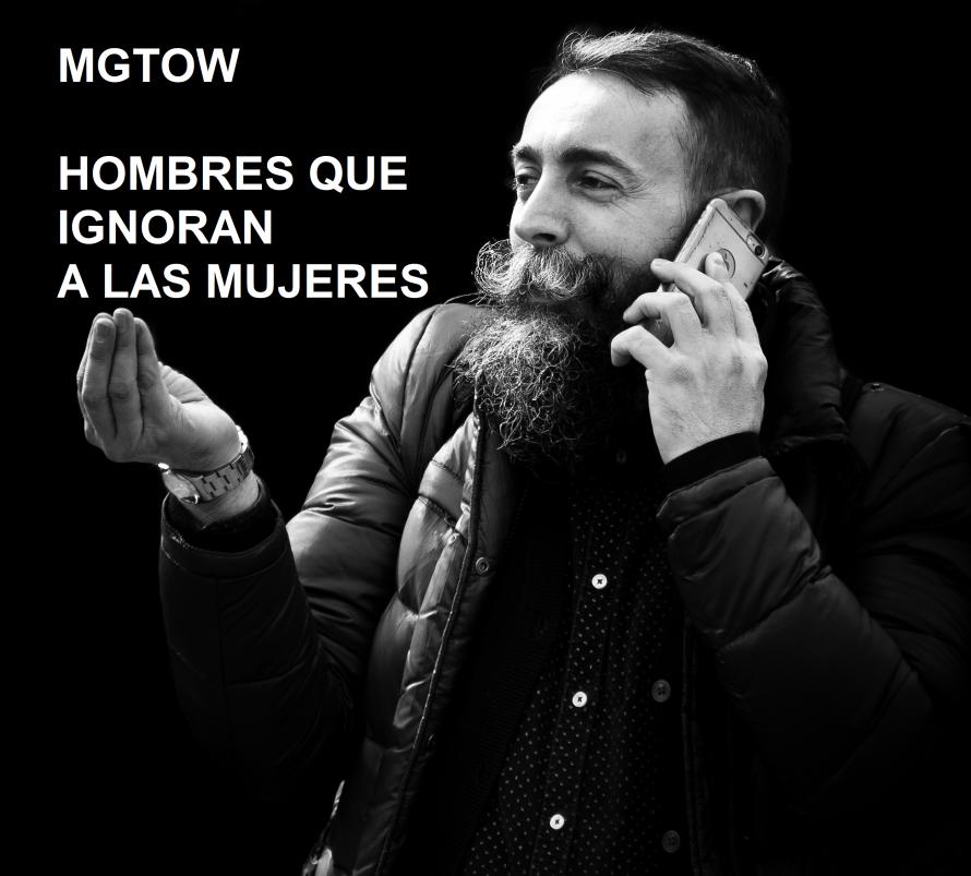 hombre1.png
