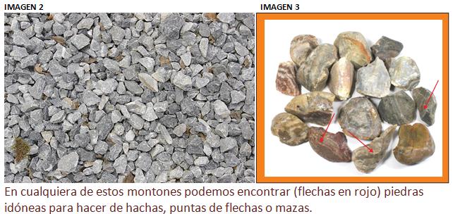 piedra3.png