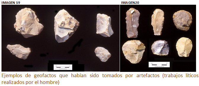 piedra8.png