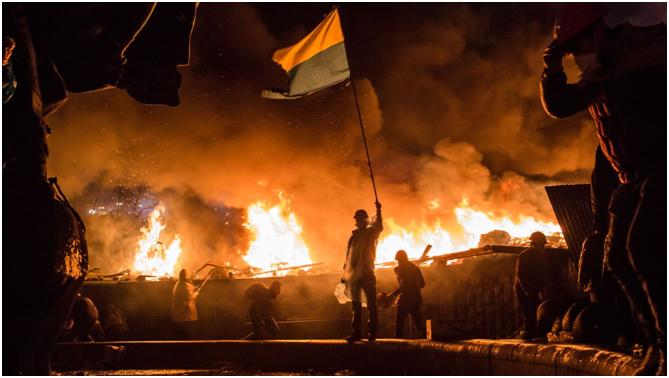 ucrania ban.png