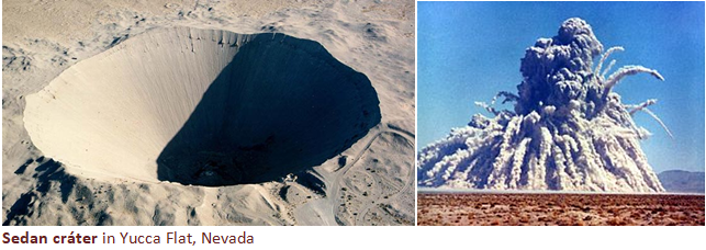volcan.png