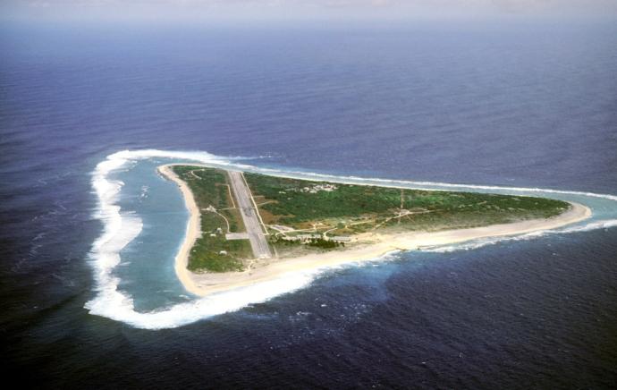 isla.png