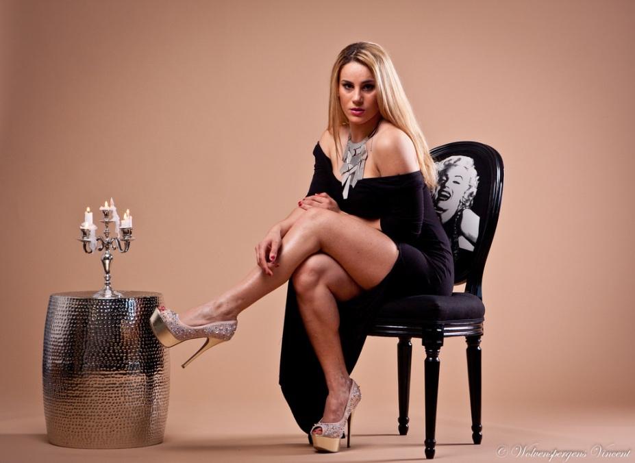 world-life-portrait-woman-inspiration-girl-813050-wallhere.com