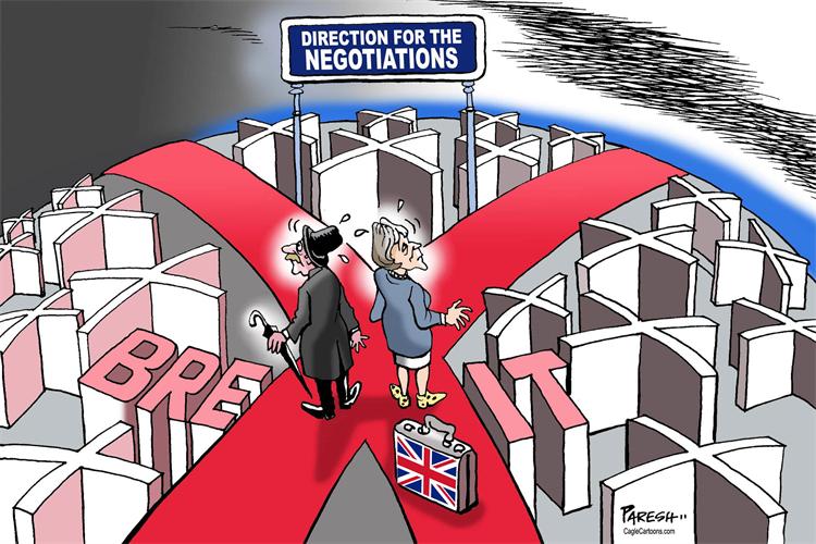 brexit1.png