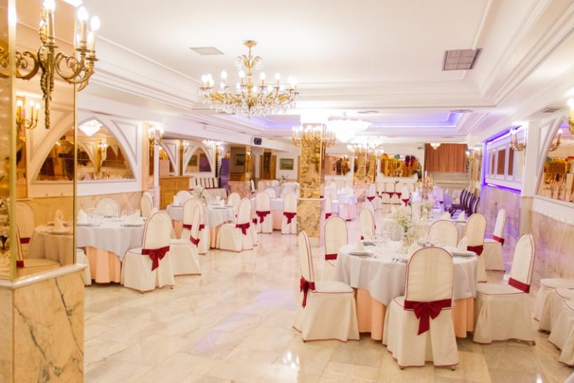 catering-evento-bodas-bautizos-comuniones-babyshower-cumpleanos-eventos-empresa-madrid.jpg