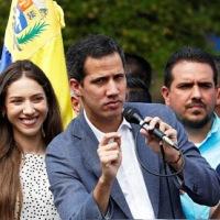 Guaido fue reclutado por US hace una década - Embajador de Venezuela en Rusia