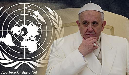 papa-gobierno-mundial.png