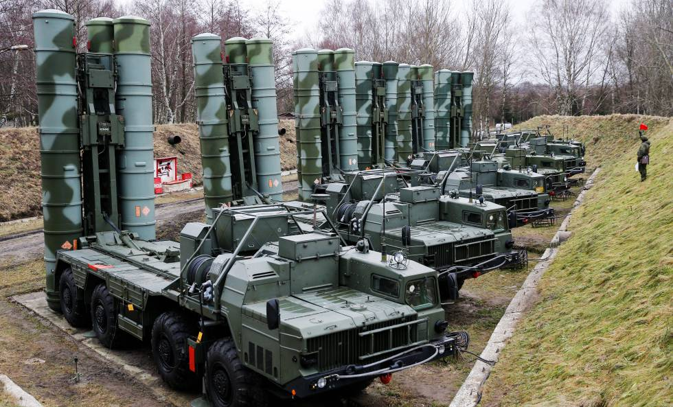 s-400.png