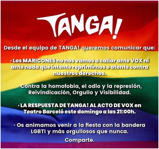 tanga1.png