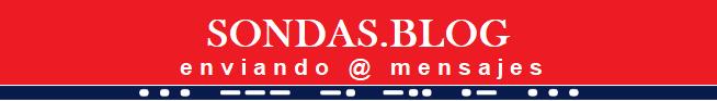 sondas-cab.png