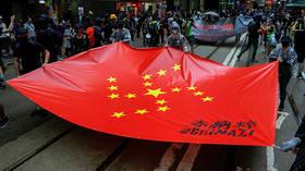 china1.png