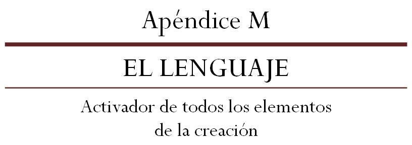 apen M