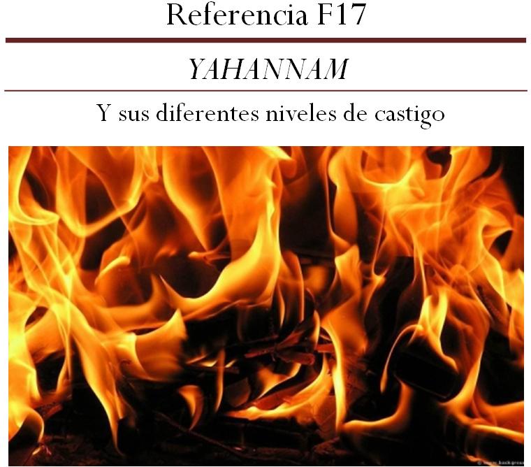 ref f17