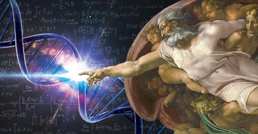 ¿Qué harían los ateos si no existiese Dios?