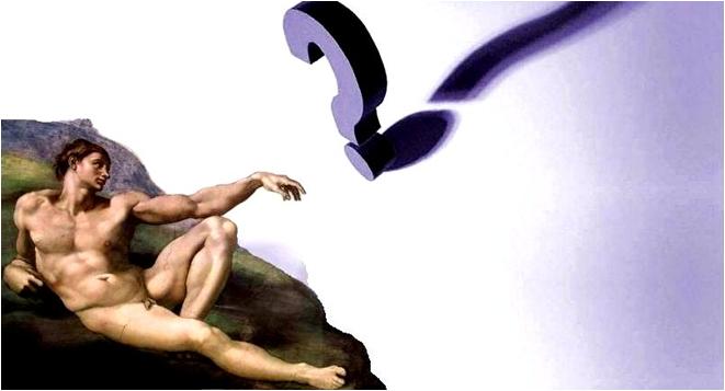 ¿Qué les pasa a estos intelectuales que no pueden dejar a Dios en paz?