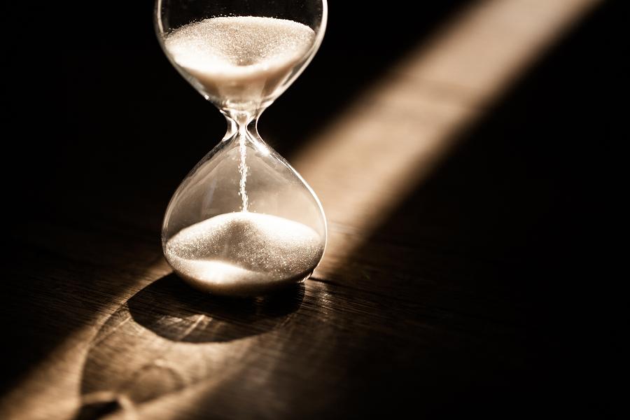 tiempo1