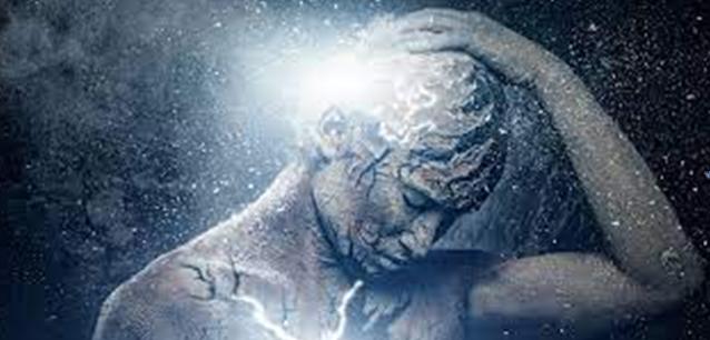 Epifenomenalismo: una de las ideas más inquietantes de la filosofía